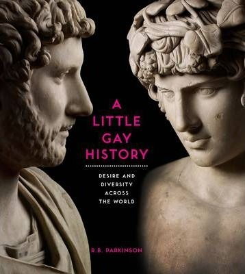 Little Gay History