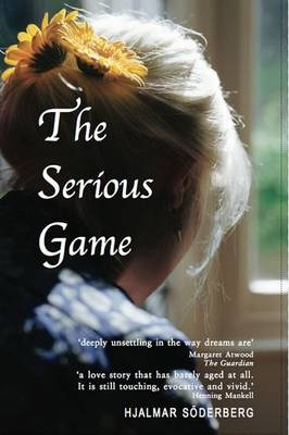 The Serious Game