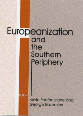 Europeanization and the Southern Periphery