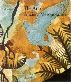 Art of Ancient Mesopotamia