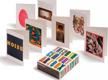 The the 20th century art box greeting cards 20th century art box the the 20th century art box greeting cards 20th century art box the m4hsunfo