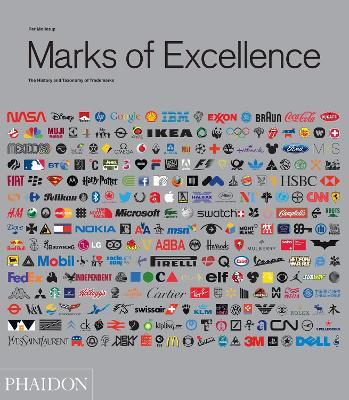 PER MOLLERUP MARKS OF EXCELLENCE PDF DOWNLOAD