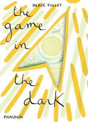 The Game in the Dark