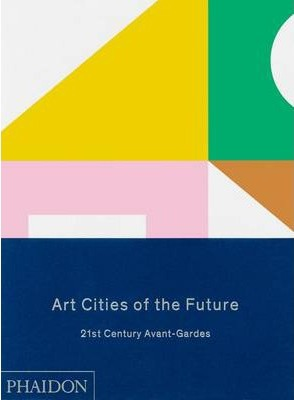Art Cities of the Future