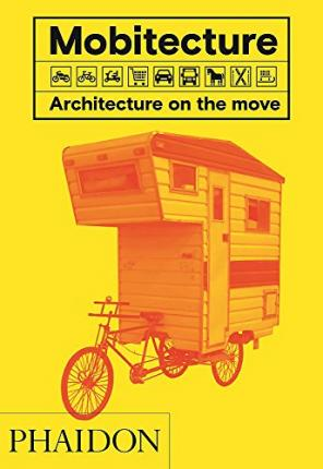 Free mobitecture architecture on the move download pdf mon mobitecture architecture on the move solutioingenieria Image collections