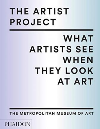 The Artist Project