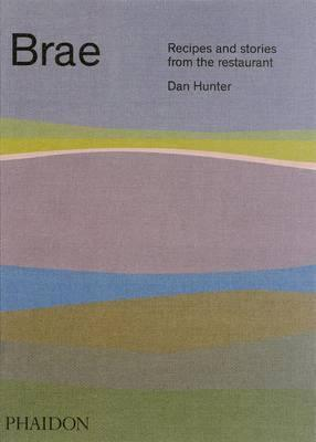 Brae dan hunter 9780714874142 brae recipes and stories from the restaurant solutioingenieria Choice Image