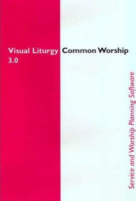 Visual Liturgy