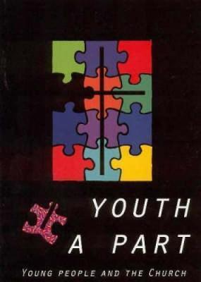 Youth A Part Resources Pack