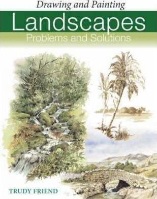 Landscapes Problems and Solutions