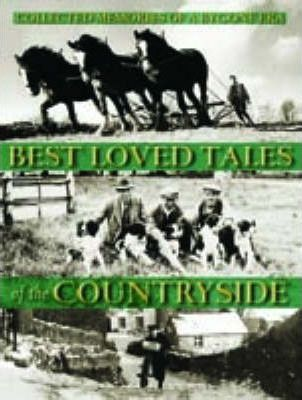 Best Loved Tales of the Countryside