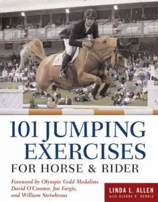 101 Jumping Exercises