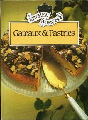 Gateaux and Pastries