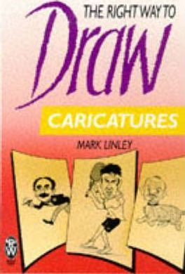 The Right Way to Draw Caricatures