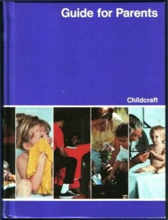 Childcraft: How and Why Library