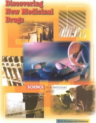 Sci Tech World: Drug Discovery