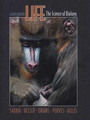 Life the Science of Biology  The Science of Biology
