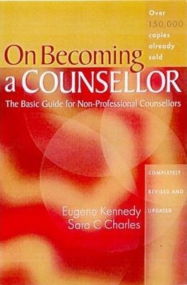 becoming a counsellor To become a licensed counselor, you will generally have to pay a licensing fee, demonstrate that you have completed the coursework required by your state, and complete a certain number of supervised clinical hours how to become a therapist.