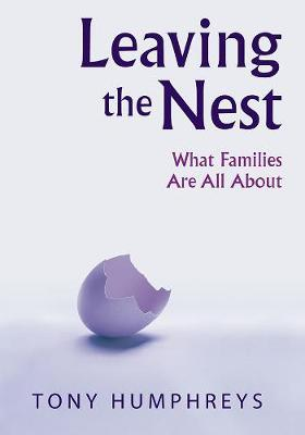 Leaving the Nest: What Families Are All About