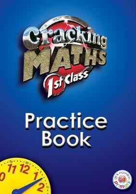 Image Result For Cracking Maths St Class Practice Book