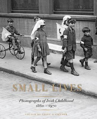 Small Lives