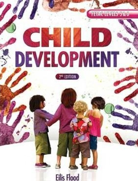 Child Development  FETAC Levels 5&6