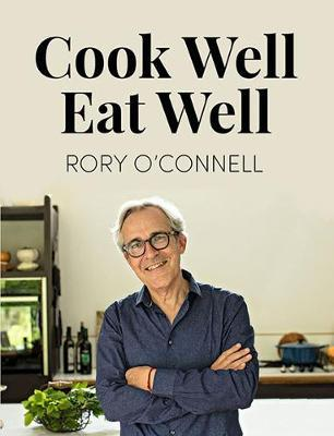 Cook Well, Eat Well