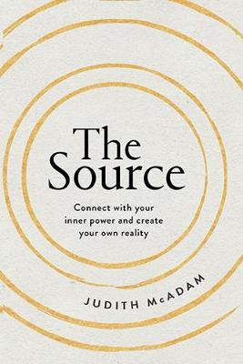 Astrosadventuresbookclub.com The Source : Connect With Your Inner Power and Create Your Own Reality Image