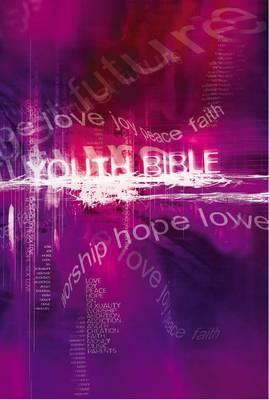 NCV Youth Bible