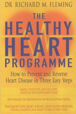 The Healthy Heart Programme