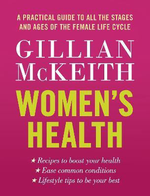 Around the Globe for Womens Health: A Practical Guide for the Health Care Provider
