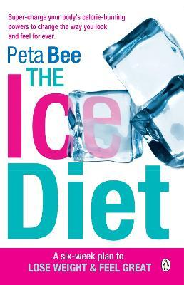 The Ice Diet