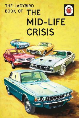 sociology midlife crisis New study challenges 'mid-life crisis' theory date  harvey krahn (sociology),  and early 40s is not consistent with a midlife crisis.