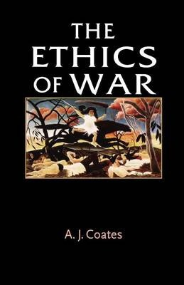 ethics of war Drawing on examples from the history of warfare from the crusades to the present day, the ethics of war explores the limits and possibilities of the moral.