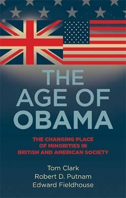 The Age of Obama
