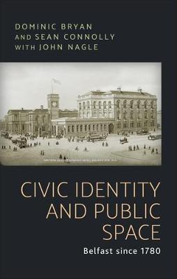 Civic Identity and Public Space
