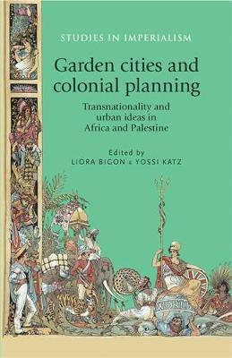 colonialism and imperialism a post colonial study The post-1980s wave of cultural histories of colonialism and nationalism developed in large part out of literary studies, and has continued to bear the marks of its origin it has also diverged sharply from much earlier work on related issues in its fundamental 'take' on the nature of imperial power.
