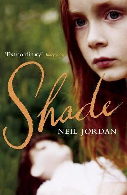 Shade Cover Image