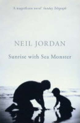 Sunrise with Sea Monster Cover Image
