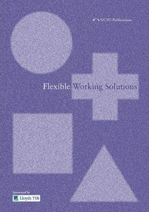 Flexible Working Solutions