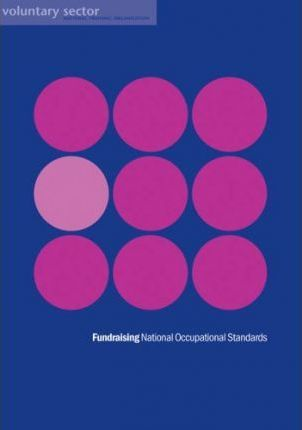 Fundraising National Occupational Standards