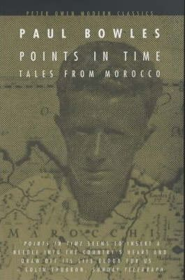 Points in Time