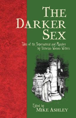 The Darker Sex