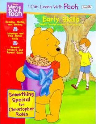 Learn with Tina Sticker Word Book: First Steps in English: 2