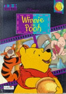 Many Adventures of Pooh