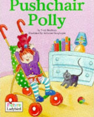 Push Chair Polly