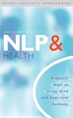 NLP and Health