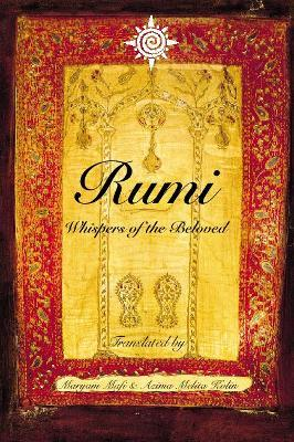 Rumi: Whispers of the Beloved