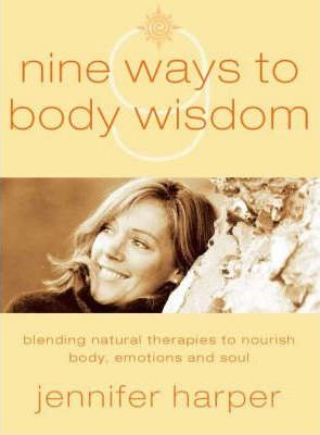9 Ways To Body Wisdom