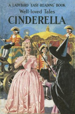 Well-Loved Tales: Cinderella